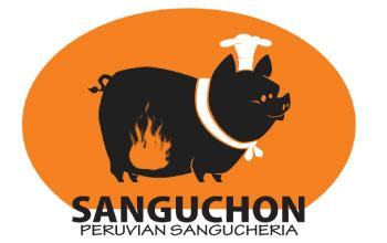 sanguchon-sf