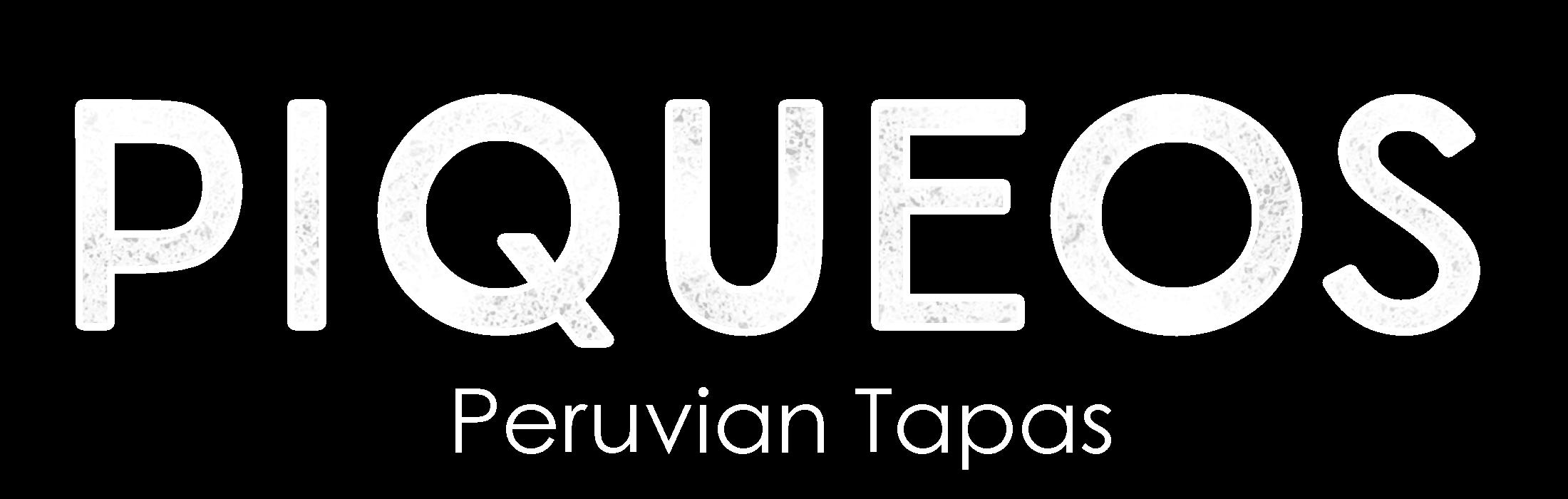 Piqueo's - Contemporary Peruvian Cuisine